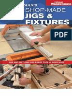 118418150-Danny-Proulx-s-50-Shop-Made-Jigs-Fixtures.pdf
