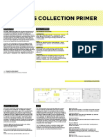 GSD-FLL-Materials-Collection-Primer-2016.pdf