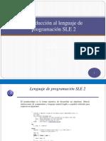 Presentacion-Clase-N°-6