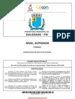 orientador_educacional (2)