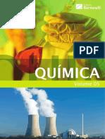QUÍMICA 5 BERNOULLI.pdf