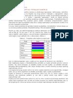 fotoelasticimetrija