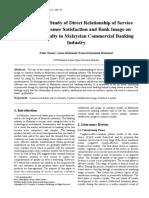 10.5923.c.economics.201501.20 (1).pdf