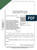 Document 52 2