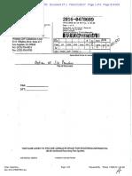 Document 57-1