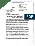 Document 57 4