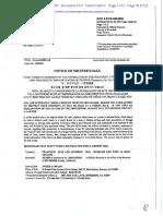 Document 57 5