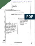 Document 57 2