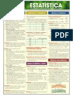 Resumão Exatas 13 - Estatística.pdf