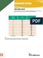 codigo-de-colores-cables-control.pdf