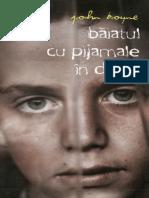 John_Boyne-Baiatul_cu_pijamale_in_dungi.pdf