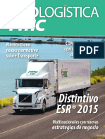 2015 Infologistica Junio