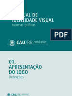 Manual_de_Identidade_Visual_2015.pdf