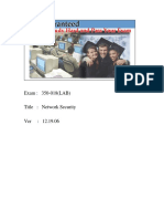 Network-Security-Lab.pdf