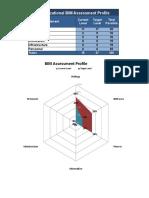 Organizational BIM Assessment-Version 1.033564312fgdf