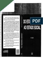 88401063-Do-Estado-Liberal-Ao-Estado-Social-Paulo-Bonavides-Extra.pdf