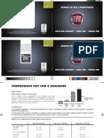 Palio-Economy-2012.pdf