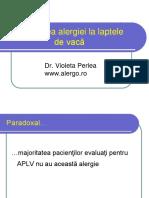 2010.11__Alergia_la_Lapte.pps