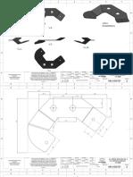 BASE PARA FILTRO DE AIRE GF-1500.pdf