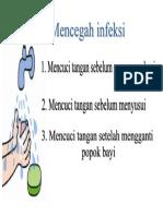 mencegah infeksi.docx