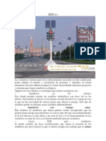 semaforo ecologico.docx
