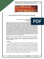 001-1 - Artigo - Geração distribuída.pdf