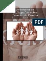 Reper to Rio Familia