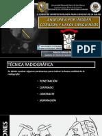 Clase-30-ANATOMÍA-POR-IMÁGENES-CORAZÓN.pdf