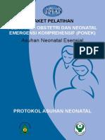 neonatal-esensial.pdf