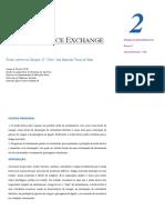 brooks - por - fisio acido lactico - 1995.pdf