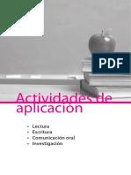 actividades_aplicacion