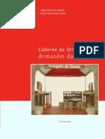 caderno_orientacoes_armazem_saude.pdf