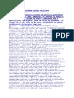 acte art 76_2 - prima relocare.pdf