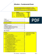 uml 2 - toc - fundamental.pdf