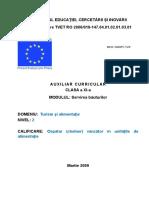 MINISTERUL_EDUCATIEI_CERCETARII_I_INOVA.doc