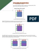 MBP_FootswitchWiring.pdf