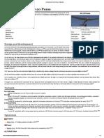 AeroVironment RQ-20 Puma