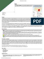 2009 Sudan Airstrikes