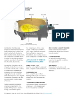Combustion-Chambers.pdf