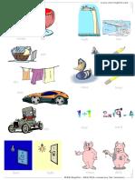 adjectives2.pdf