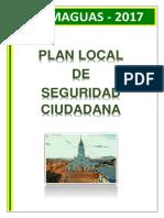 PLSC 2017 APROBADO - CODISEC.pdf