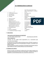 Acta de Terminación de Serviciochaca_parco_cocchas_andas