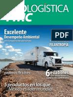 2015 Infologistica Agosto