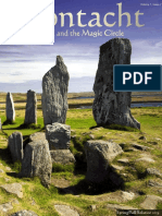 Aontacht - Volume 7 Issue 2