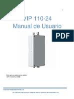 VIP_110-24_Manual_Sinwire_Esp.pdf