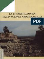 1984 Stanley-price Excavaciones Spa 44309 Light