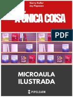 A-única-coisa-ebook.pdf