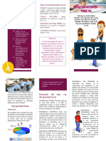 Consejos para los maestros.docx