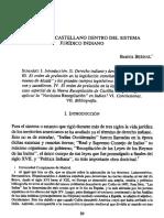 Derecho Castellano Apuntes.pdf
