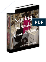 Sewing, The World's Greatest Hobby.pdf